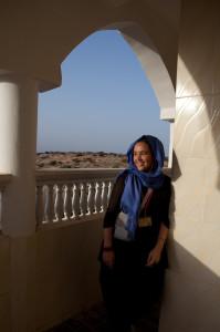 Cecilia_in Somaliland