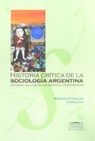 Tapa Libro Sociologia