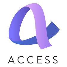 Access Facility Logo