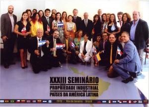 Foto 1_Seminario IP Latinos