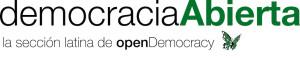 Democracia Abierta_Logo