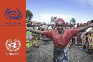 UNOSSC_UNSCC photo