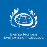 UNSSC-logo