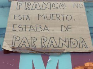 Franco_Parranda
